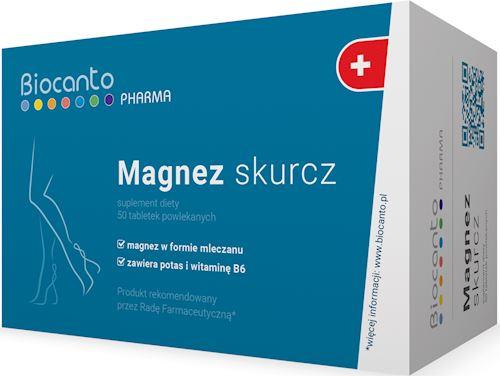 Magnez