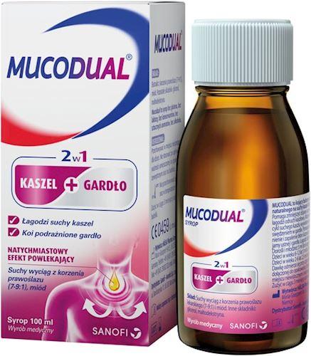 MucoDual