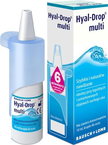 Hyal-Drop