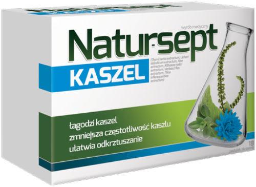 Natur-Sept